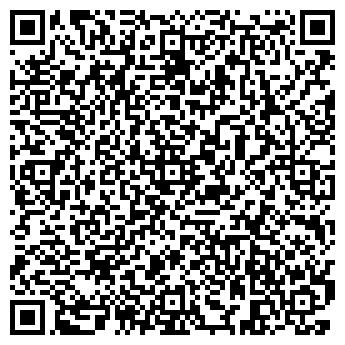 QR-код с контактной информацией организации НИКА СТАР КОМПАНИЯ, ООО