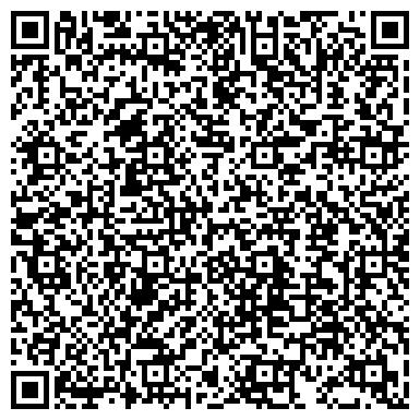 QR-код с контактной информацией организации ГОРОДСКАЯ ВОЕННАЯ КОЛЛЕГИЯ АДВОКАТОВ