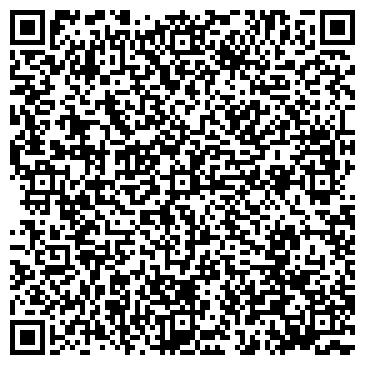 QR-код с контактной информацией организации НОВОСИБИРСКНЕФТЕПРОДУКТ