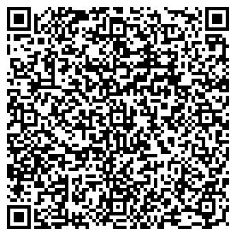 QR-код с контактной информацией организации ОПТАН-НОВОСИБИРСК, ООО