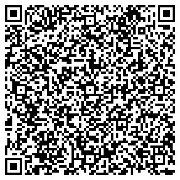 QR-код с контактной информацией организации ТОЛМАЧЕВО НЕФТЕСНАБСБЫТ, ООО