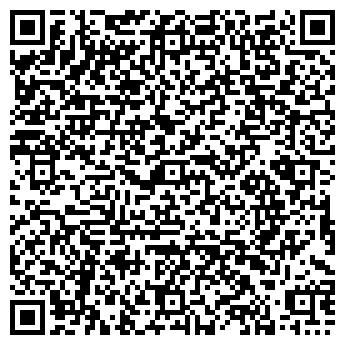 QR-код с контактной информацией организации ООО «Транснефть» (Закрыто)