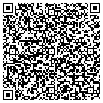 QR-код с контактной информацией организации ЭНЕРГО-ПРОДУКТ, ООО