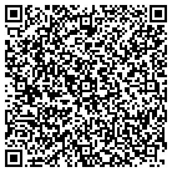 QR-код с контактной информацией организации КООПТРАНС ПИНСКИЙ ЧУП