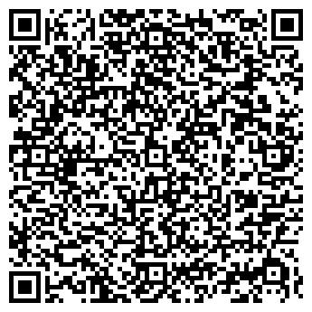QR-код с контактной информацией организации ПРОМГАЗ-АЦЕТИЛЕН
