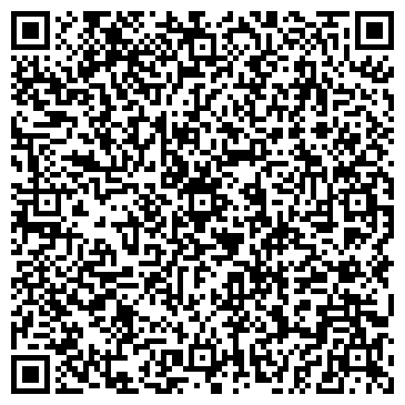 QR-код с контактной информацией организации НОВОСИБИРСКАЯ ТОПЛИВНАЯ КОРПОРАЦИЯ, ГУП