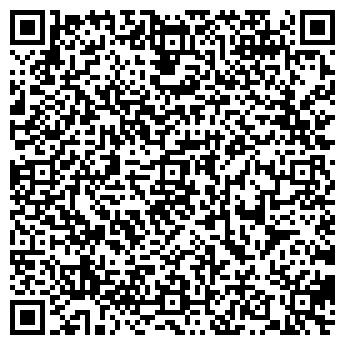 QR-код с контактной информацией организации ЛЕСХОЗ ПИНСКИЙ ГЛХУ