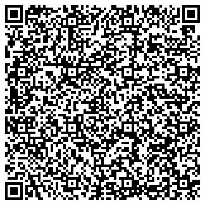 QR-код с контактной информацией организации ОАО НОВОСИБИРСКИЙ ЗАВОД ХИМКОНЦЕНТРАТОВ