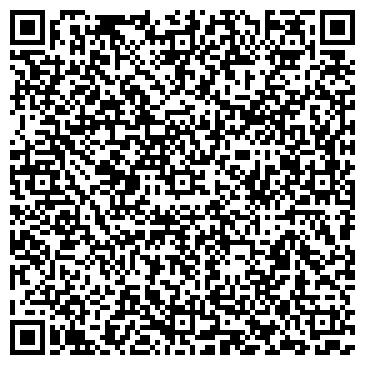 QR-код с контактной информацией организации НОВОСИБИРСКНИИХИММАШ, ОАО