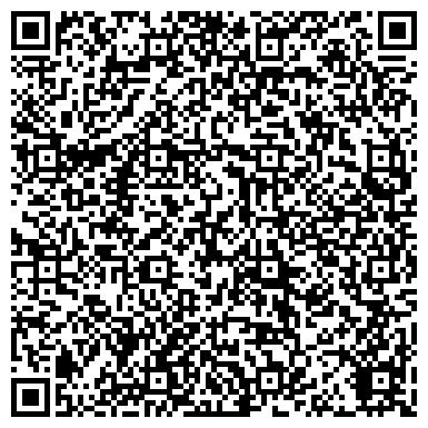 QR-код с контактной информацией организации СИБИРСКИЙ ПРОМЫШЛЕННЫЙ ЦЕНТР ТОРГОВОЕ ПРЕДПРИЯТИЕ, ООО
