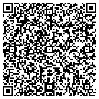 QR-код с контактной информацией организации СИБХИМСБЫТ, ООО