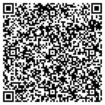 QR-код с контактной информацией организации ОПЫТНЫЙ ЗАВОД СО РАН
