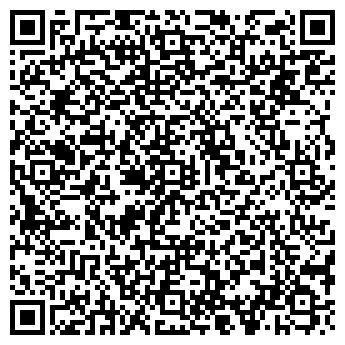 QR-код с контактной информацией организации ЛИТЕЙЩИК ЦТТ, ООО