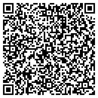 QR-код с контактной информацией организации МАСЛОСЫРБАЗА