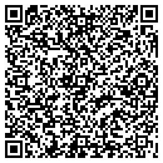 QR-код с контактной информацией организации РИАНОЛ