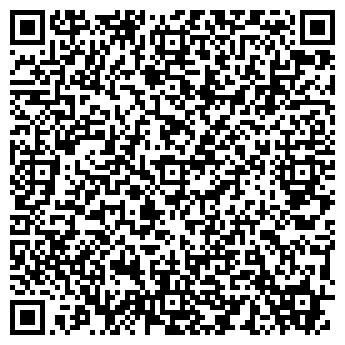 QR-код с контактной информацией организации МЕДТЕХНИКА ЧУПТП