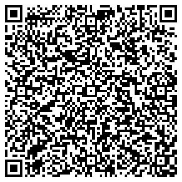 QR-код с контактной информацией организации СИБИРСКИЙ ЗАВОД МЕТАЛЛОКОНСТРУКЦИЙ