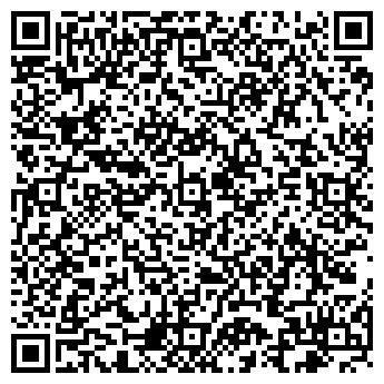 QR-код с контактной информацией организации МЕТАЛПРОМСЕРВИС ОДО