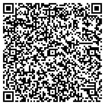 QR-код с контактной информацией организации СТАЛЬКОНСТРУКЦИЯ