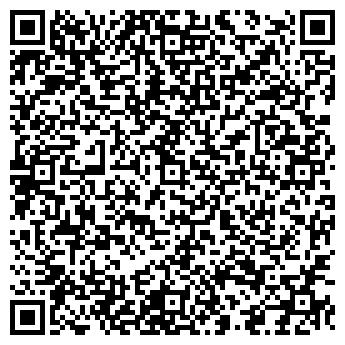 QR-код с контактной информацией организации МИЛЕНААГРО ЧУП