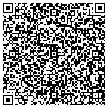QR-код с контактной информацией организации МЯСОКОМБИНАТ ПИКАНТ ПИНСКИЙ КПУП