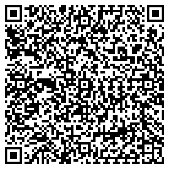 QR-код с контактной информацией организации НАДЗЕЯ-ПИНСК ОАО