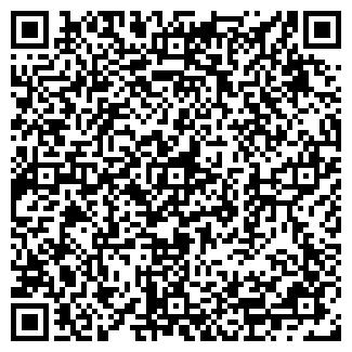 QR-код с контактной информацией организации ЭСК
