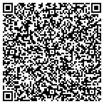 QR-код с контактной информацией организации ВТОРИЧНЫЕ МЕТАЛЛЫ НПО, ООО