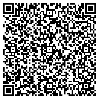 QR-код с контактной информацией организации НЕСТЕРКА ОАО