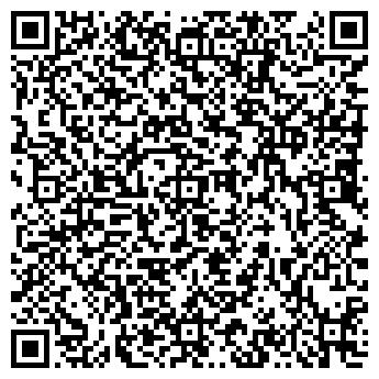 QR-код с контактной информацией организации КОЛМИД, ООО