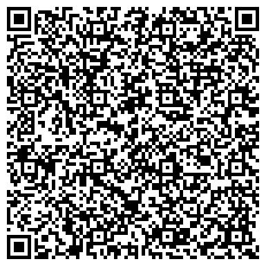QR-код с контактной информацией организации МЕТАЛЛМАРКЕТ НОВОСИБИРСКИЙ МАШИНОСТРОИТЕЛЬНЫЙ ЗАВОД, ЗАО
