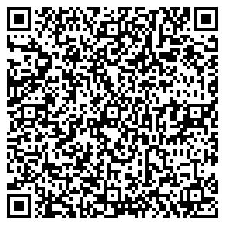 QR-код с контактной информацией организации ООО ПРОМИЗ