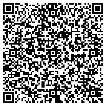 QR-код с контактной информацией организации САНДВИК-МКТС, ОАО