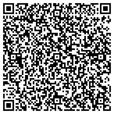 QR-код с контактной информацией организации СИБПРОМОБОРУДОВАНИЕ, ООО