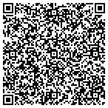 QR-код с контактной информацией организации СНИИПРОЕКТЛЕГКОНСТРУКЦИЯ НО, ЗАО