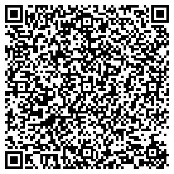QR-код с контактной информацией организации ТИТАН ТД, ООО