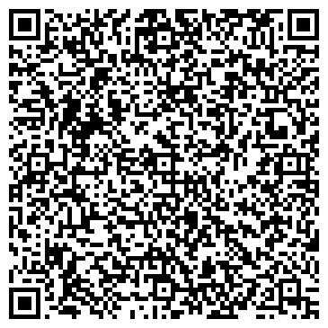 QR-код с контактной информацией организации БУРОВАЯ ТЕХНИКА