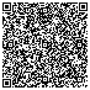 QR-код с контактной информацией организации АЛЬТ-А ТОРГОВО-ПРОМЫШЛЕННАЯ ПАЛАТА
