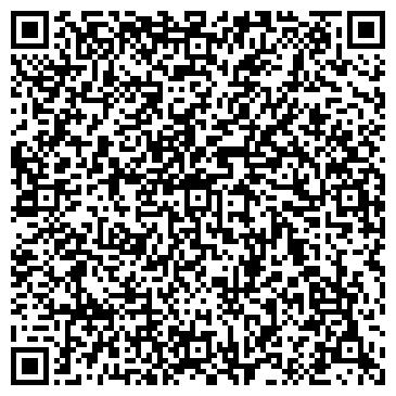 QR-код с контактной информацией организации НОВОСИБИРСКИЙ ЗАВОД ДОРОЖНЫХ МАШИН, ОАО