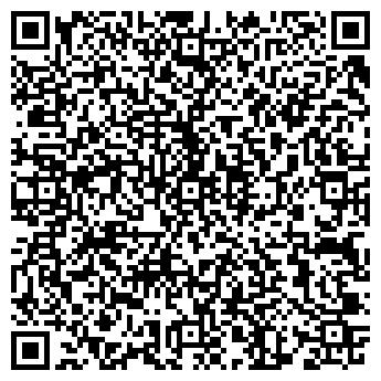 QR-код с контактной информацией организации ООО СИБЭЛЕКТРОПРИВОД