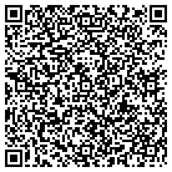 QR-код с контактной информацией организации ОПТОВОЩТОРГ ОАО