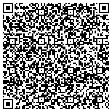 QR-код с контактной информацией организации ГОРНО-ДОБЫВАЮЩАЯ КОМПАНИЯ ООО МЕСТОРОЖДЕНИЕ БОРОК
