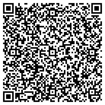 QR-код с контактной информацией организации БАРК-2 ВСЕ ДЛЯ САУНЫ