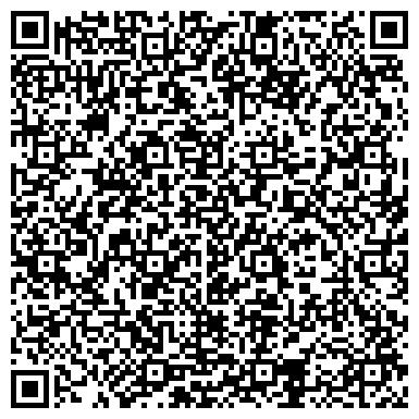 QR-код с контактной информацией организации УПРАВЛЕНИЕ СТРОИТЕЛЬСТВА УВД НОВОСИБИРСКОЙ ОБЛАСТИ