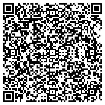 QR-код с контактной информацией организации ЭСТАСИБ ПФ, ООО