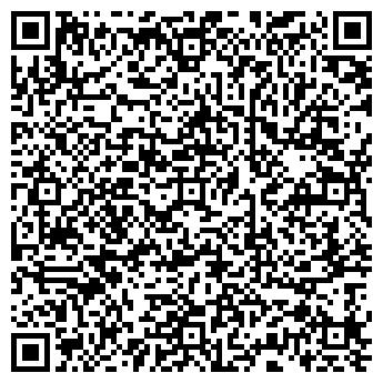 QR-код с контактной информацией организации ITC ELECTRONICS LTD.
