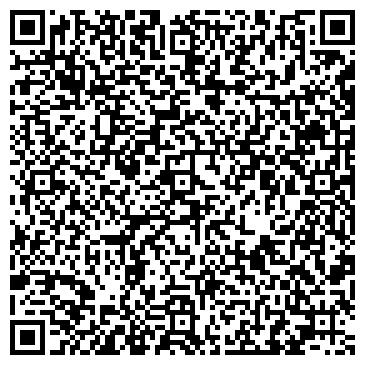 QR-код с контактной информацией организации ИМПУЛЬСНЫЕ ТЕХНОЛОГИИ НПФ, ЗАО