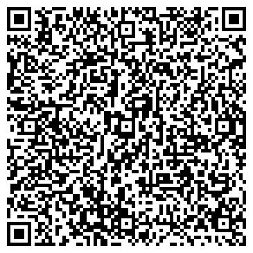 QR-код с контактной информацией организации МАШСЕРВИСПРИБОР НПКФ, ООО