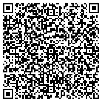 QR-код с контактной информацией организации МИКРОНИКА МАГАЗИН, ООО