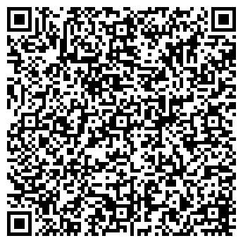 QR-код с контактной информацией организации НИЛ СВЯЗИ, ООО